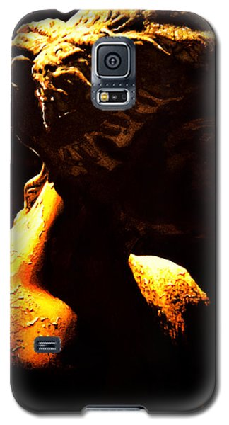 A Thousand Years Galaxy S5 Case