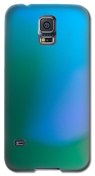 Abstract 39 Galaxy S5 Case