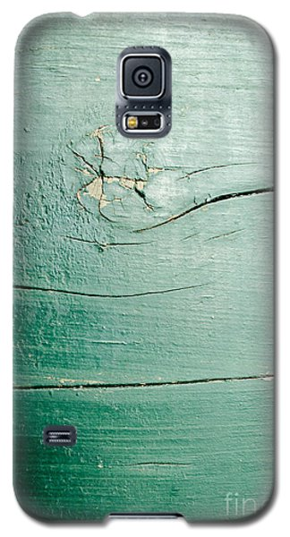 Abstract Photography Galaxy S5 Case