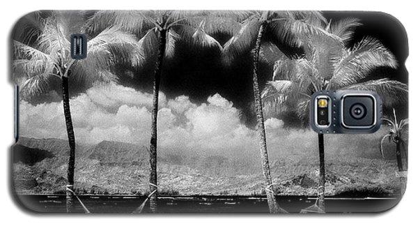 Abwg Galaxy S5 Case