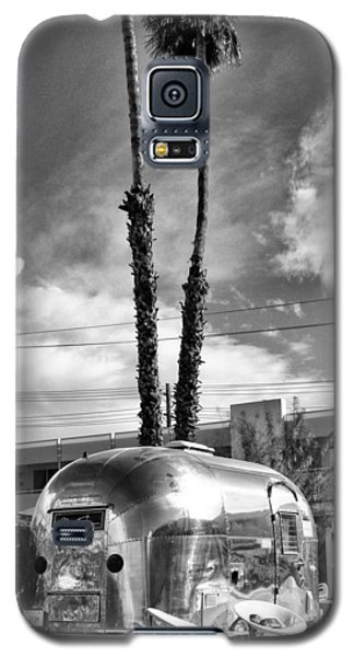 Ace Trailer Palm Springs Galaxy S5 Case
