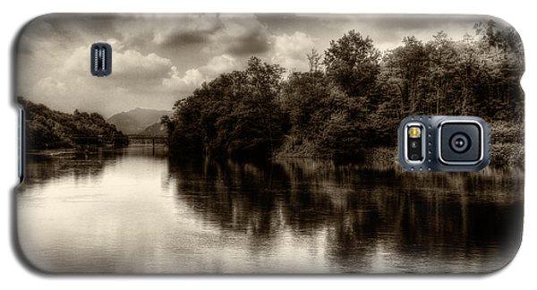 Adda River 2 Galaxy S5 Case