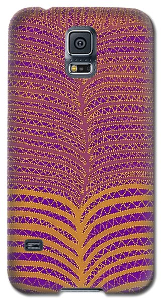 Galaxy S5 Case featuring the photograph Africa by Elizabeth Sullivan