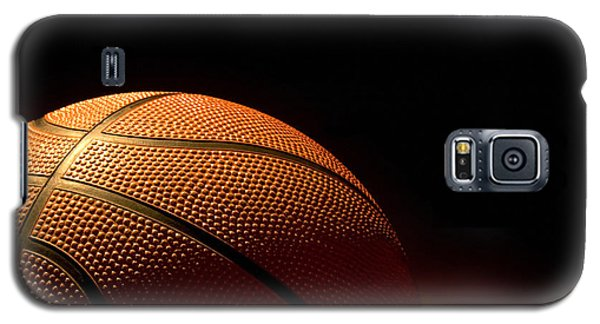 After The Game Galaxy S5 Case