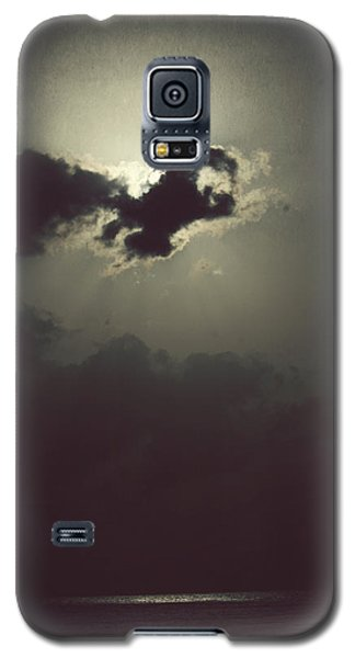 After The Storm Galaxy S5 Case by Melanie Lankford Photography