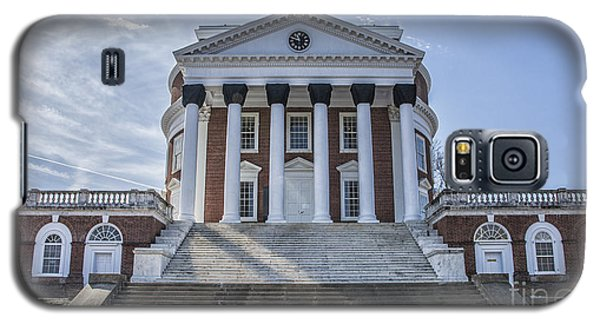 Afternoon Rotunda Galaxy S5 Case