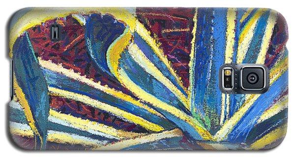 Agave II Galaxy S5 Case