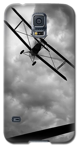 Air Pursuit Galaxy S5 Case