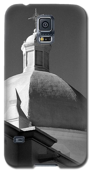 Ajo Church 2 Galaxy S5 Case