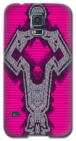 Akimbo Galaxy S5 Case