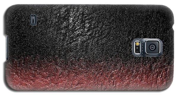 Akras Galaxy S5 Case by Jeff Iverson