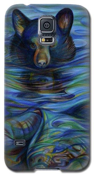 Alaska Stories. Part Two Galaxy S5 Case