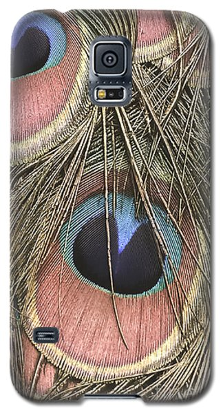 All Eyes On Me Galaxy S5 Case