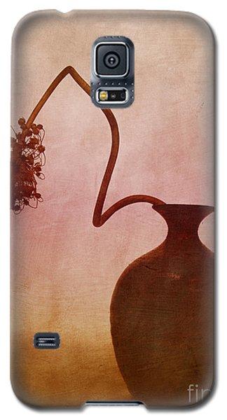 Allium Galaxy S5 Case