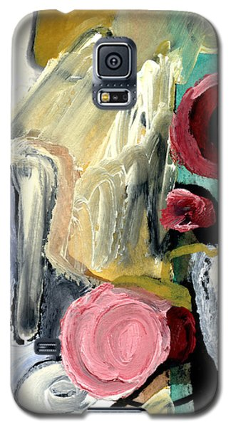American Beauty Galaxy S5 Case