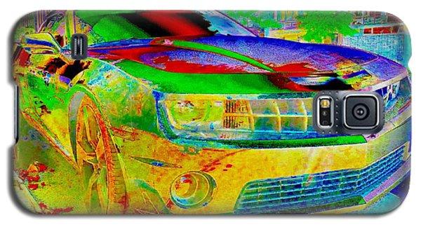 American Dream Galaxy S5 Case
