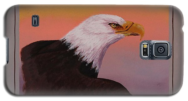 American Legacy Galaxy S5 Case