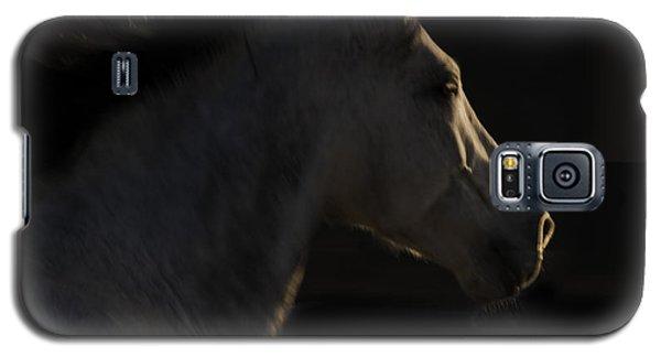 Americano 18 Galaxy S5 Case