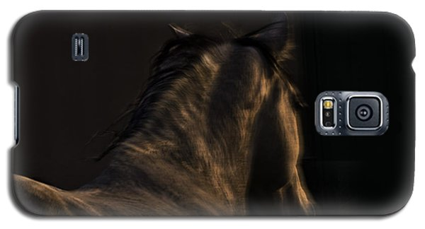 Americano 19 Galaxy S5 Case