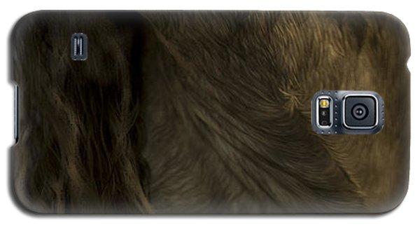 Americano 5 Galaxy S5 Case