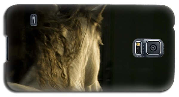Americano 7 Galaxy S5 Case
