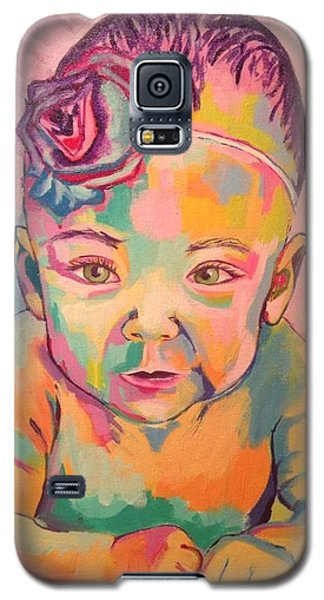 Andie Galaxy S5 Case