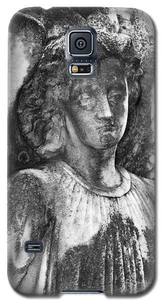 Angel 2 Galaxy S5 Case
