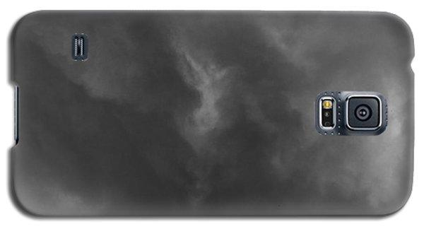 Angel Storm Cloud Galaxy S5 Case