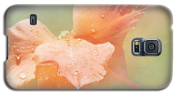 Angel Wings Galaxy S5 Case