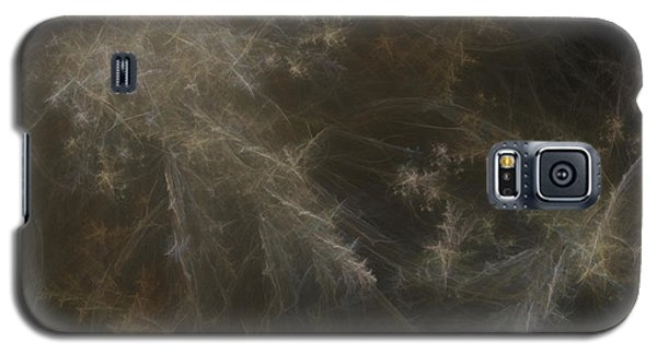 Angelic Formations Galaxy S5 Case by John Norman Stewart