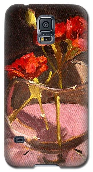 Anniversary Galaxy S5 Case