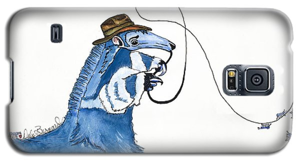Antdiana Anteater Galaxy S5 Case