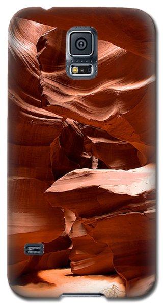 Antelope Canyon 1 Galaxy S5 Case