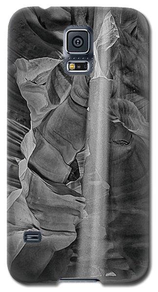 Antelope Canyon Slot Canyon Galaxy S5 Case
