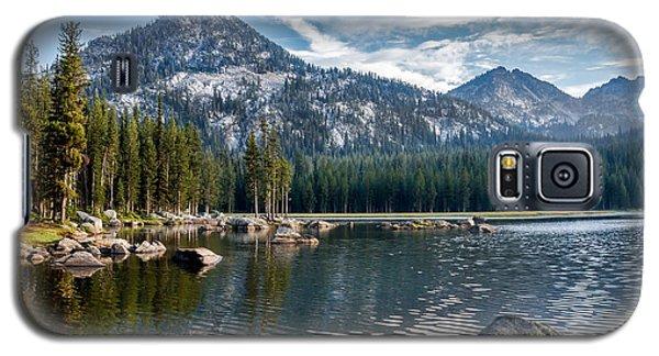 Anthony Lake Galaxy S5 Case