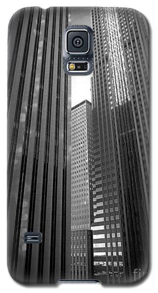 Aon Center Galaxy S5 Case