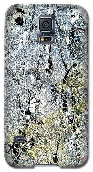 Ap 3 Galaxy S5 Case