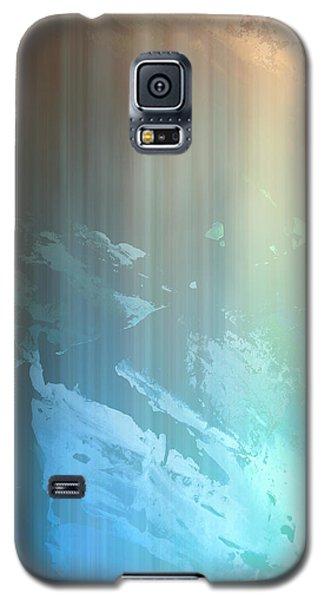 Aphrodite Galaxy S5 Case