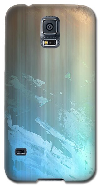 Aphrodite Galaxy S5 Case
