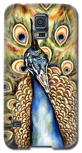Applause Galaxy S5 Case