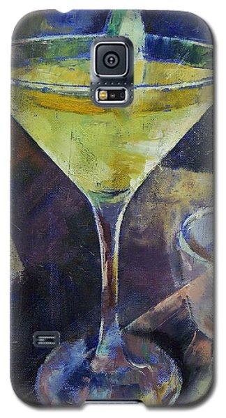 Appletini Galaxy S5 Case