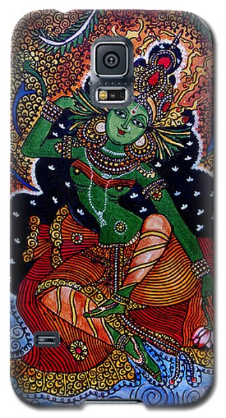 Apsara Galaxy S5 Case