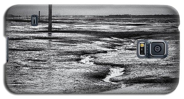 Bridge Too Far Galaxy S5 Case