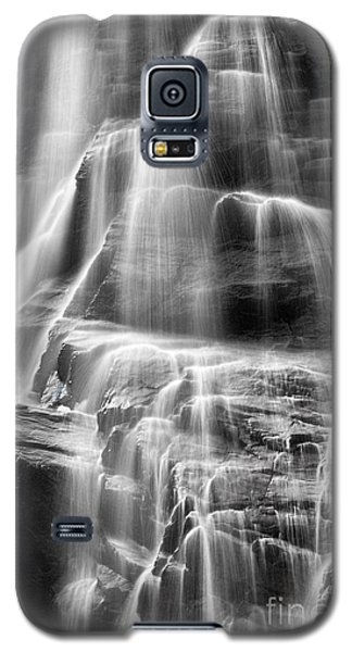 Arethusa Falls Galaxy S5 Case