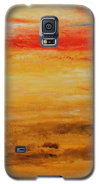 Arise Galaxy S5 Case