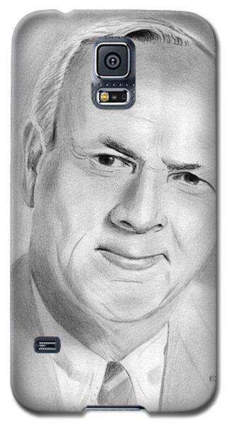 Arnold Palmer Galaxy S5 Case