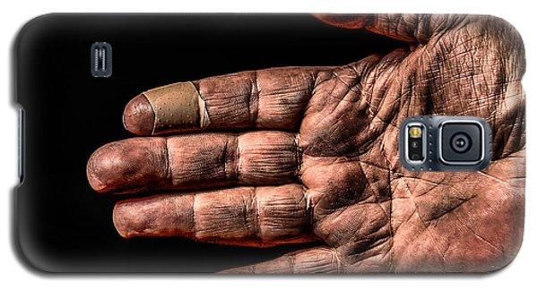 Arthritis  Galaxy S5 Case