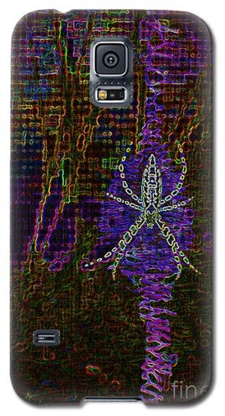 Arthropod Galaxy S5 Case