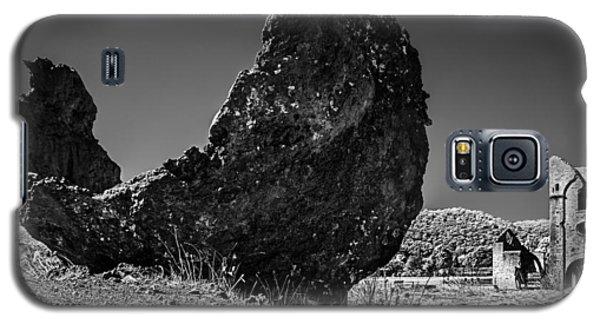 Aspect 2 Galaxy S5 Case