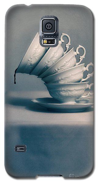 Attention  Galaxy S5 Case